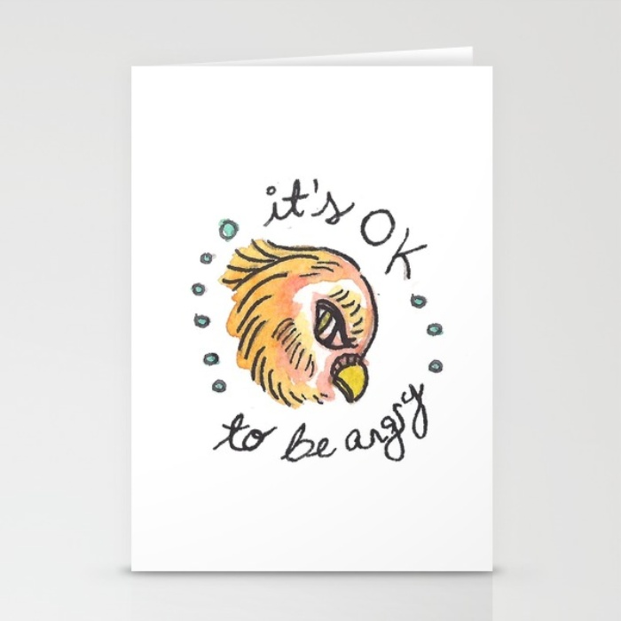 its-ok-to-be-angry-cards