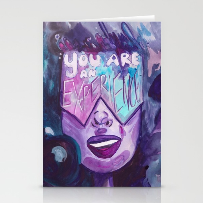 you-are-an-experience-cards