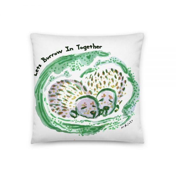 all-over-print-basic-pillow-18×18-5fe771cf739e0.jpg
