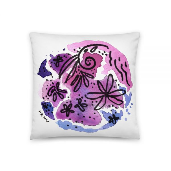 all-over-print-basic-pillow-18×18-5fe772331cb02.jpg