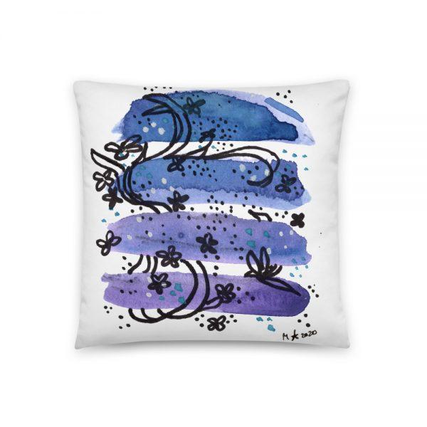 all-over-print-basic-pillow-18×18-5fe773416bd4d.jpg