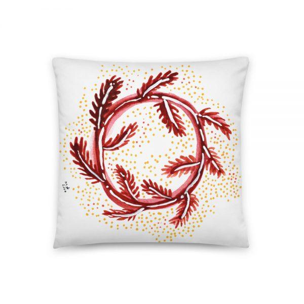all-over-print-basic-pillow-18×18-5fe7738d01cb4.jpg