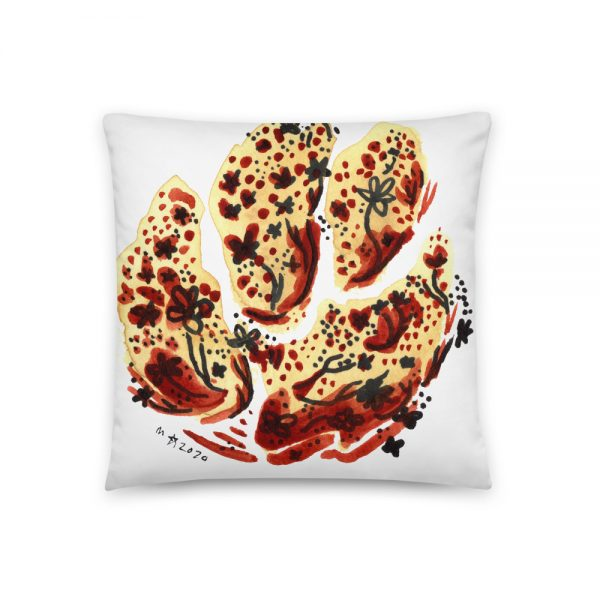 all-over-print-basic-pillow-18×18-5fe77e7264c4d.jpg