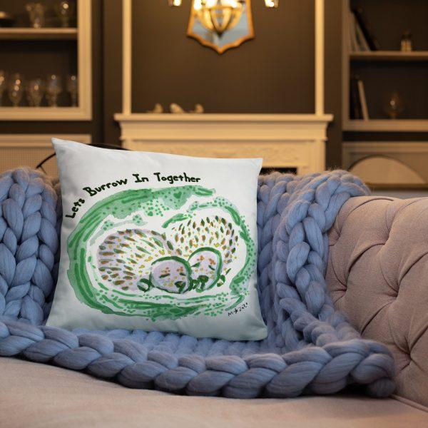 all-over-print-basic-pillow-18×18-5fe781226d2e8.jpg