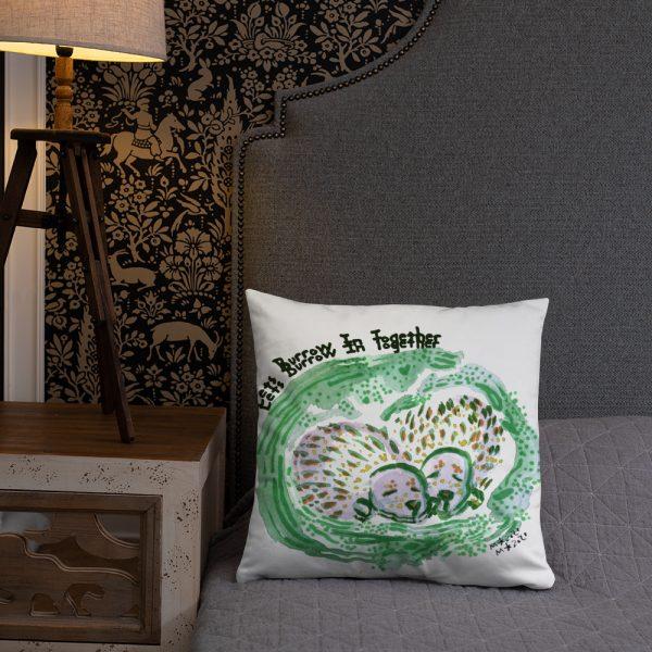 all-over-print-basic-pillow-18×18-5fe781226d454.jpg
