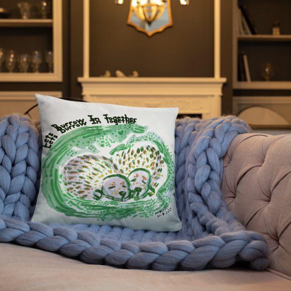 all-over-print-basic-pillow-18×18-5fe781226d4a2.jpg