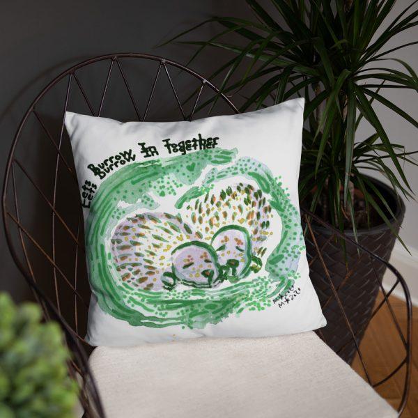all-over-print-basic-pillow-18×18-5fe781226d4dc.jpg