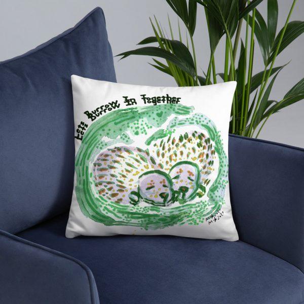 all-over-print-basic-pillow-18×18-5fe781226d54a.jpg