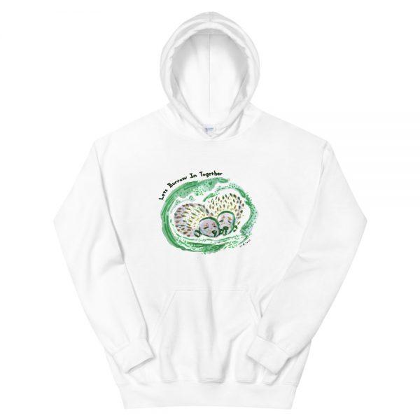 unisex-heavy-blend-hoodie-white-5fe779ad47a47.jpg