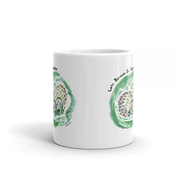 white-glossy-mug-11oz-5fe77696a0a29.jpg