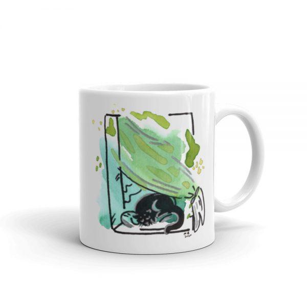 white-glossy-mug-11oz-5fe776d781ca7.jpg
