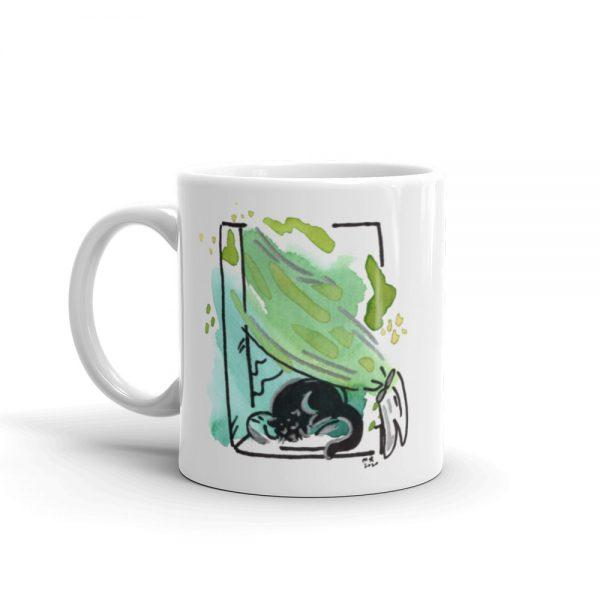 white-glossy-mug-11oz-5fe776d781ed9.jpg