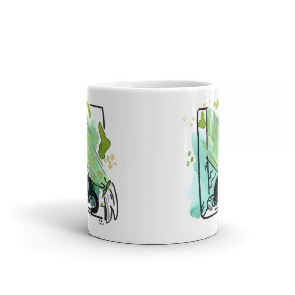 white-glossy-mug-11oz-5fe776d781f3d.jpg