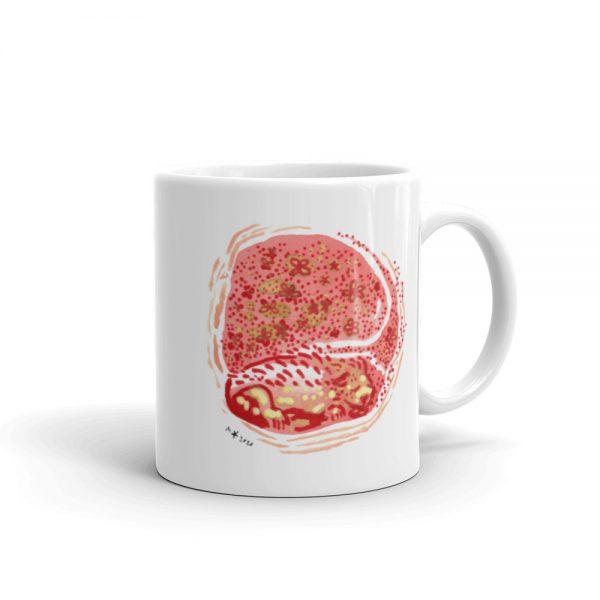 white-glossy-mug-11oz-5fe7773f0a3b7.jpg