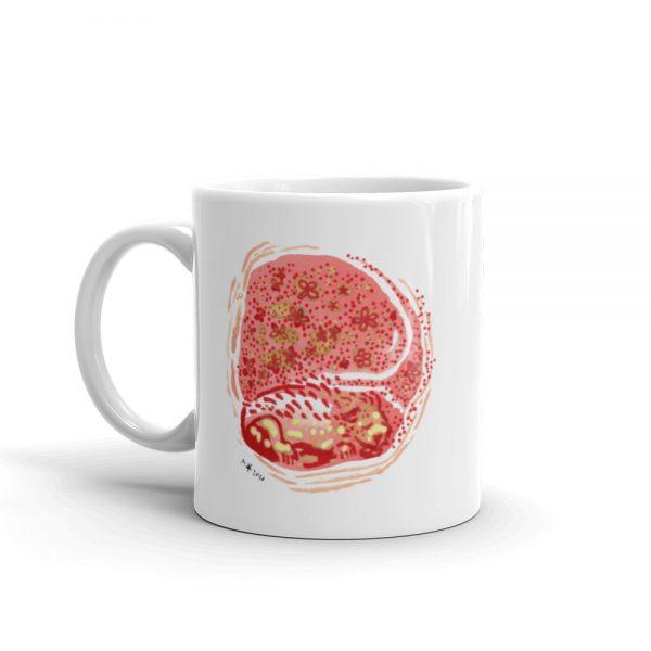 white-glossy-mug-11oz-5fe7773f0a41d.jpg