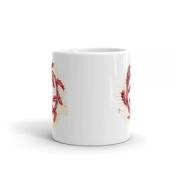 white-glossy-mug-11oz-5fe7777203252.jpg