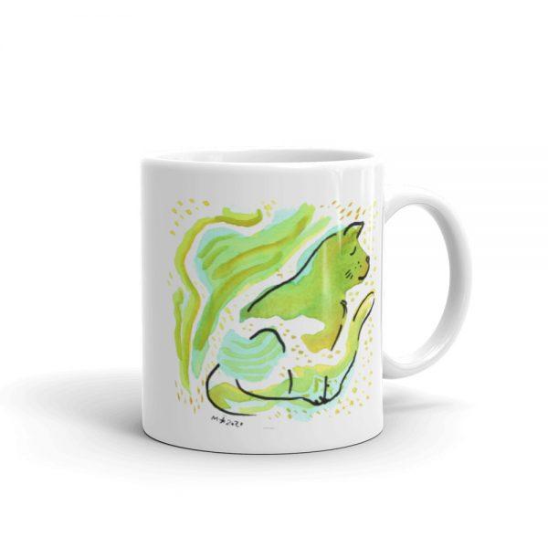 white-glossy-mug-11oz-5fe77799d3bda.jpg