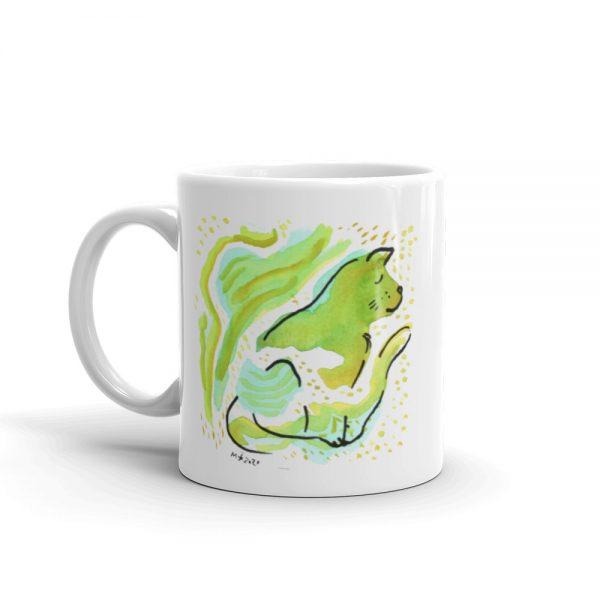 white-glossy-mug-11oz-5fe77799d3d70.jpg
