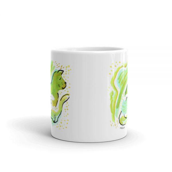 white-glossy-mug-11oz-5fe77799d3da9.jpg