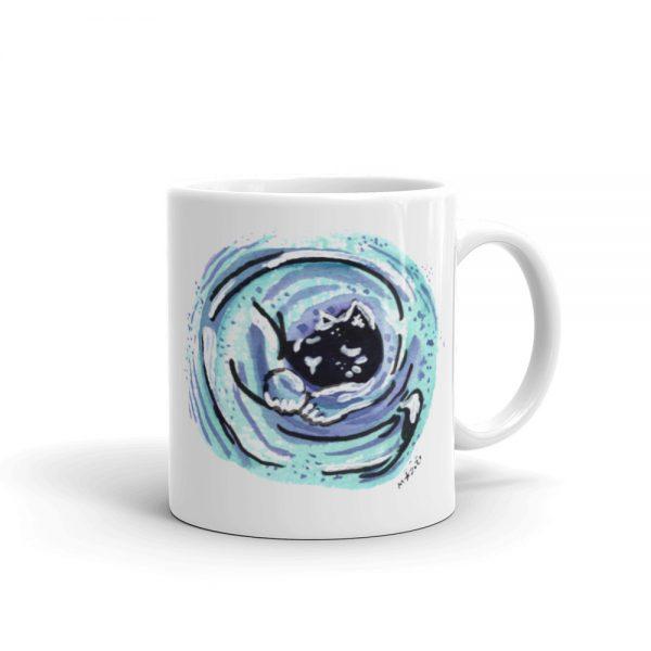white-glossy-mug-11oz-5fe777c42c94c.jpg