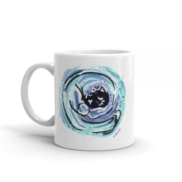 white-glossy-mug-11oz-5fe777c42c9c4.jpg