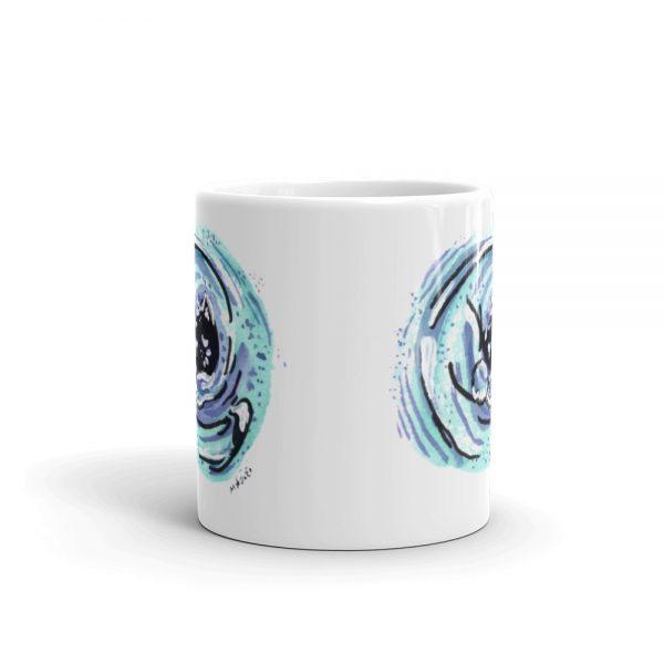 white-glossy-mug-11oz-5fe777c42ca07.jpg