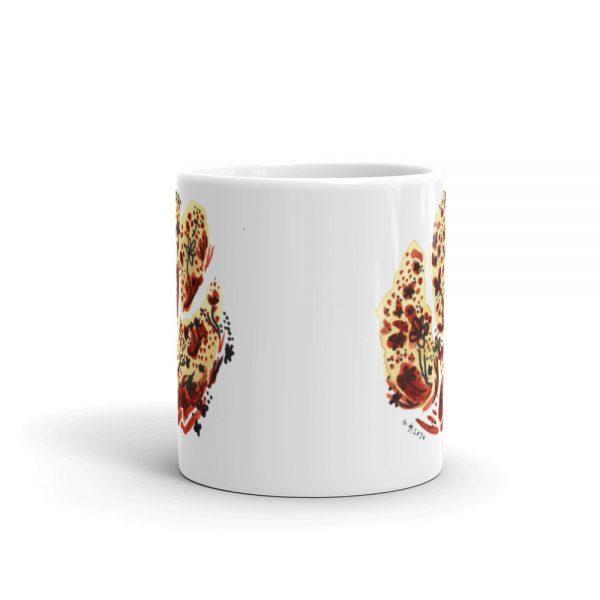 white-glossy-mug-11oz-5fe7782254fe5.jpg