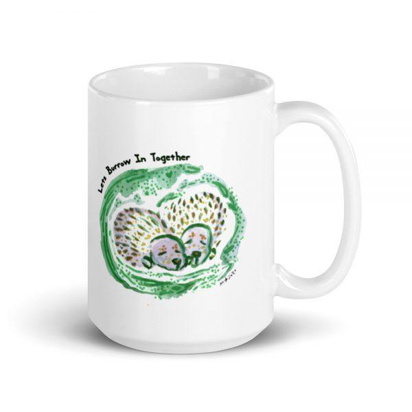 white-glossy-mug-15oz-5fe77696a0a99.jpg