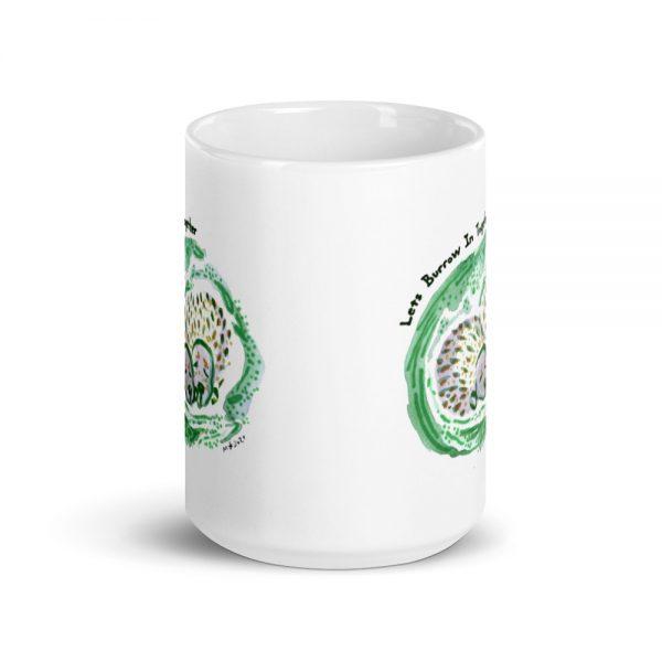 white-glossy-mug-15oz-5fe77696a0b68.jpg