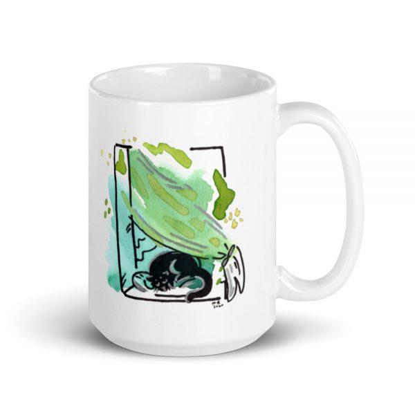 white-glossy-mug-15oz-5fe776d781fbc.jpg