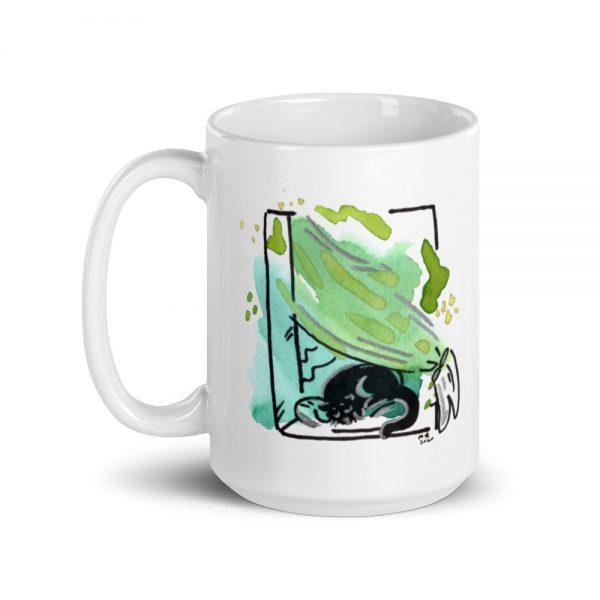 white-glossy-mug-15oz-5fe776d782052.jpg