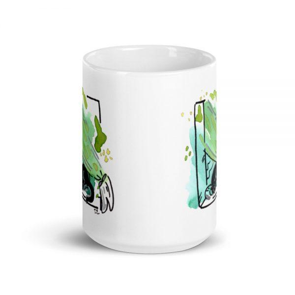 white-glossy-mug-15oz-5fe776d7820aa.jpg