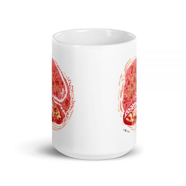 white-glossy-mug-15oz-5fe7773f0a500.jpg
