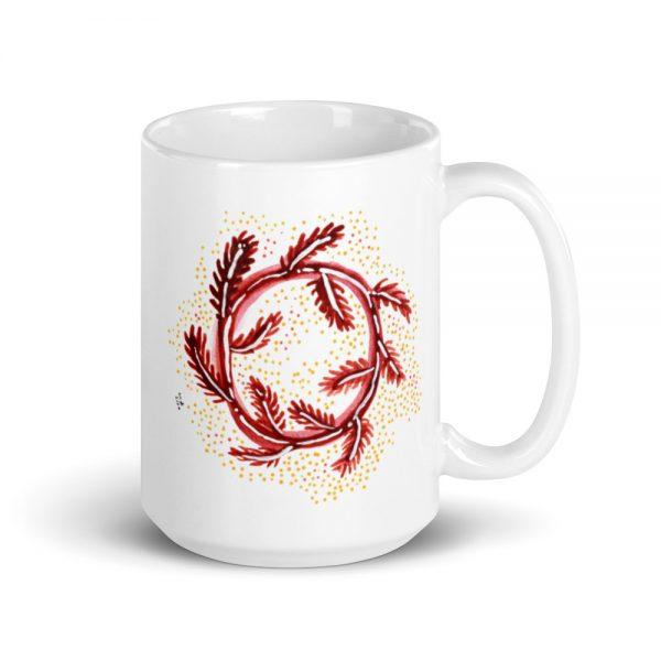 white-glossy-mug-15oz-5fe77772032c5.jpg