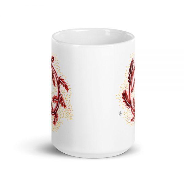 white-glossy-mug-15oz-5fe7777203364.jpg