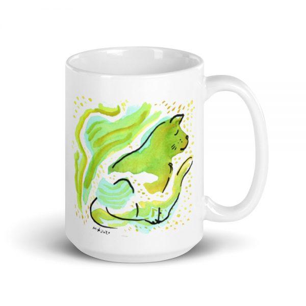 white-glossy-mug-15oz-5fe77799d3df4.jpg