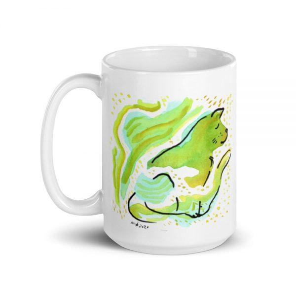 white-glossy-mug-15oz-5fe77799d3e43.jpg