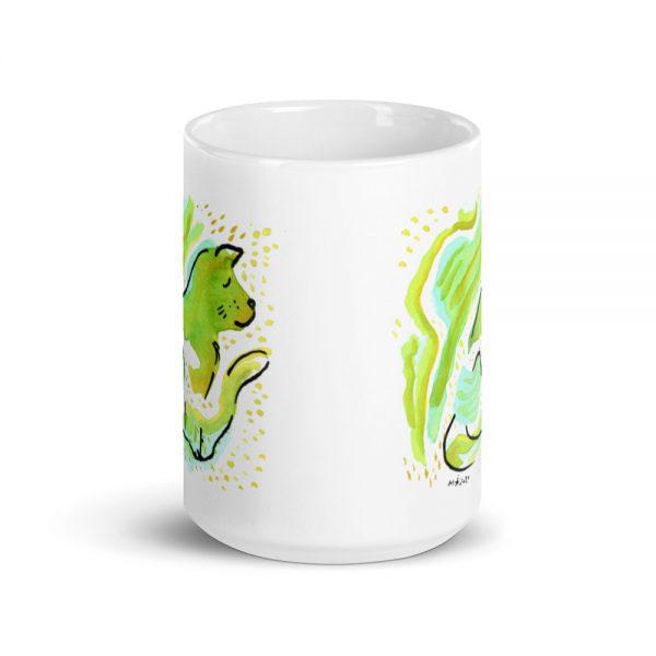 white-glossy-mug-15oz-5fe77799d3e73.jpg