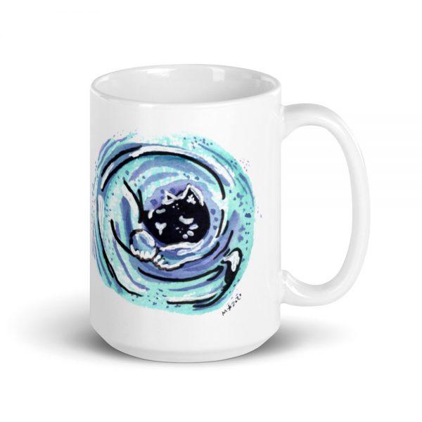 white-glossy-mug-15oz-5fe777c42ca75.jpg