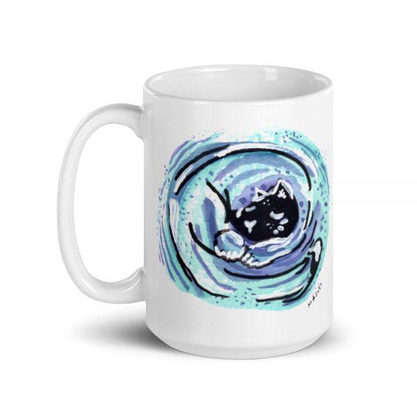 white-glossy-mug-15oz-5fe777c42cac5.jpg