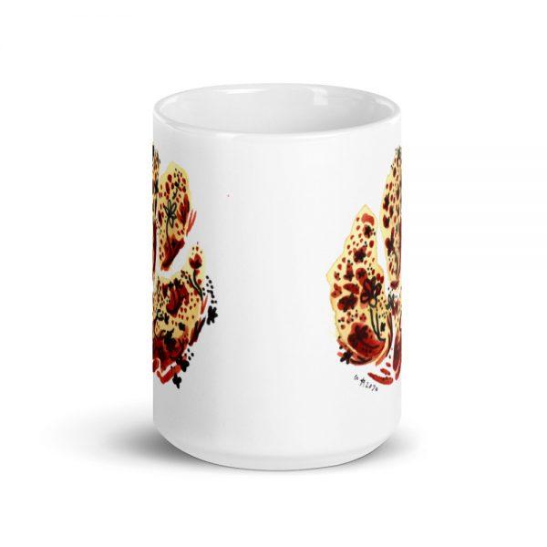 white-glossy-mug-15oz-5fe7782255095.jpg